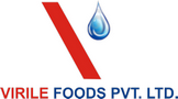 VI1RILE FOODS PVT. LTD